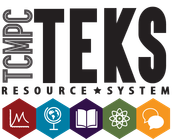 TEKS Resource System Conference - June 14-16, 2016