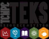 TEKS Resource System Conference - June 14-16, 2016