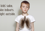 what your childs lungs will look like