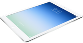 So what is the iPad Air