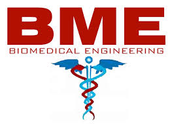 Bio-Med Engineering Logo