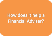 Why do Financial Advisors need this workshop?