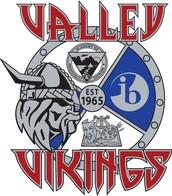 Valley HS Schedule