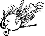 White Sands Music Festival Band Competition