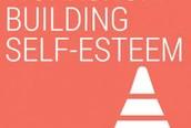 Increasing Self Esteem
