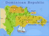 Republica Dominicano