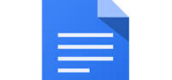 Google Docs (Google Chrome)