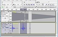 Tutorial - Editing Tips