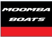 Moomba Boats Australia