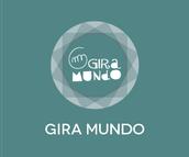 Gira Mundo Project