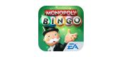 Bingo Monopoly-iphone