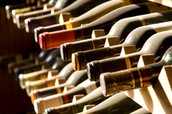 do you love learning about and tasting wine? then this is the job for for you!