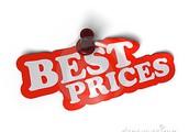 Giá trị cao hơn rất nhiều, chi phí lại hợp lý