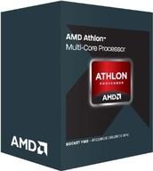 επεξεργαστής: AMD Athlon X2 370K