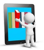 Rosemont 6 eBooks