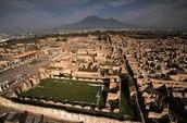 ¡Descubre la historia de Pompeya!