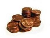 Please visit our Pennies for Patients page!