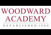 Woodward Academy Lower School