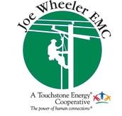 Joe Wheeler Youth Tour