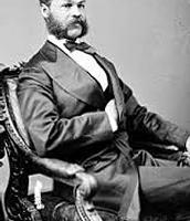 Jefferson Franklin Long
