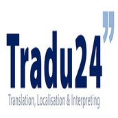 translation agency london