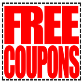 Coupons!!!!!!