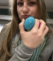 los juevos