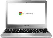 chrome book