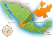 ¿Que es Jalisco?