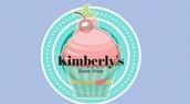 Kimberly's