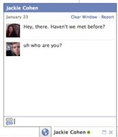 How to find out if you have a stalker!!!
