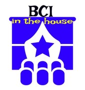 BCI in the House