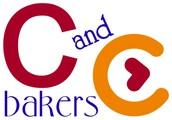 C & C Bakers