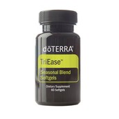 TriEase Softgels 10% off