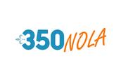 350 NOLA