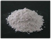 Calcium Carbonate and Nitric Acid Reaction