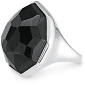 Nouvelle Ring, adjustable