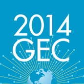 5th Annual Global Education Conference - Focus on Students!