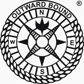 Outward Bound Romania