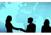 Quantitative Market Research | Quantitative Research Marketing | Secondary Market Research | Quantitative Market Research Methods | Informatics Outsourcing