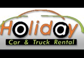 Van Rental Services at Affordable Prices