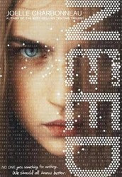 Summer Reading: Try a New YA Title Coming to Our Library This Fall