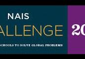 NAIS Challenge 20/20