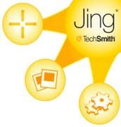 Jing - PC - Free