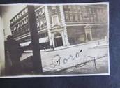 1902s