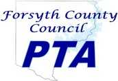 The Forsyth County Council of PTAs