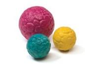 Boz Dog Balls