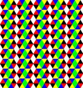Still don't like tessellations?