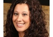 Lisa Sinopoli - Part Of The Re/Max Hallmark Team