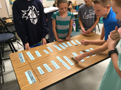 Categorizing Cooperatively in Davidson's class